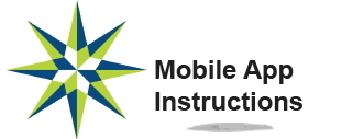 Parent and Student Connect Mobile App Installation Instructions