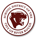 river Rouge Homepage
